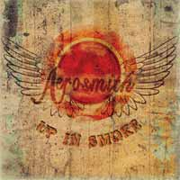 Aerosmith - Up In Smoke