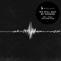 Bethel Music - We Will Not Be Shaken