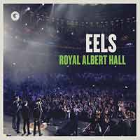 Eels - Live at the R.A.H.