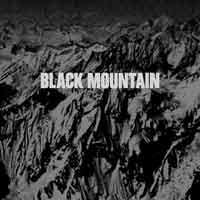 Black Mountain - Black Mountain – 10th Anniversary Edition