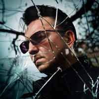 Richard Hawley - Hollow Meadows