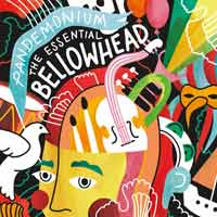 Bellowhead - Pandemonuim: The Essential