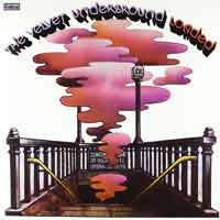 The Velvet Underground - Loaded: Re-Loaded