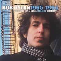Bob Dylan - The Bootleg Series Volume 12: The Cutting Edge 1965–1966