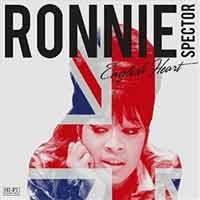 Ronnie Spector - English Heart