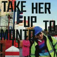Roisín Murphy - Take Her Up To Monto