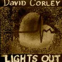 David Corley - Lights Out