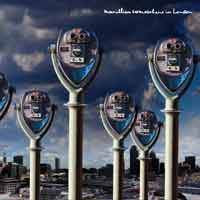 Marillion - Somewhere In London