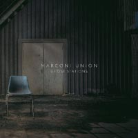 Marconi Union - Ghost Station