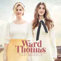 Ward Thomas - Cartwheels