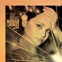 Norah Jones - Daybreaks
