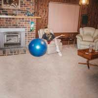 Julia Jacklin - Don't Let The Kids Win