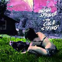 Devon Sproule - The Gold String
