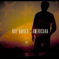 Ray Davies - Americana