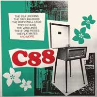 Various Artists - C88