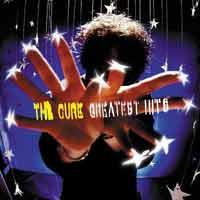 The Cure - Greatest/Acoustic Hits