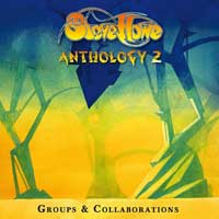 Steve Howe - Anthology 2
