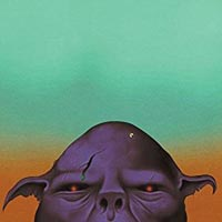 Oh Sees - Orcs