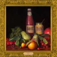 Deer Tick - Deer Tick Vol. 2 (Jumpstarting)