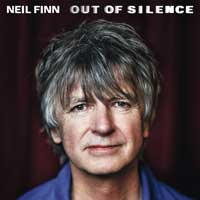 Neil Finn - Out Of Silence