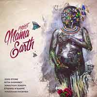 Project Mama Earth & Joss Stone - Mama Earth