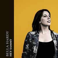 Bella Hardy - Hey Sammy