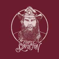 Chris Stapleton - From 'A' Room: Vol. 2