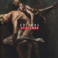 The Editors - Violence