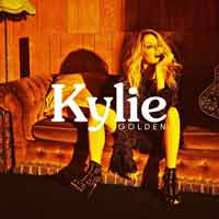 Kylie - Golden