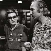 David Sylvian & Holger Czukay - Plight & Premonition / Flux + Mutability