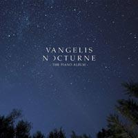Vangelis - Nocturne – The Piano Album