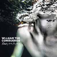 William The Conqueror - Bleeding On The Soundtrack