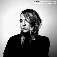 Lissie - When I'm Alone