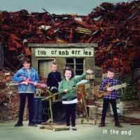 The Cranberries - In The End