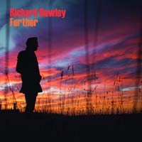 Richard Hawley - Further
