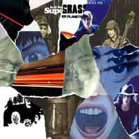 Supergrass - The Strange Ones 1994–2008