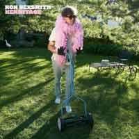 Ron Sexsmith - Hermitage