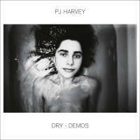 P J Harvey - Dry Demos