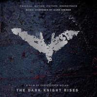 Hans Zimmer - The Dark Knight Rises: Original Soundtrack
