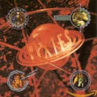 Pixies - Bossanova (30th Anniversary)