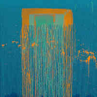 Melody Gardot - Sunset In Blue