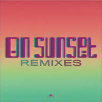 Paul Weller - On Sunset Remixes