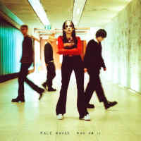 Pale Waves - Who Am I?