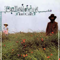 Ian Carr - Belladonna