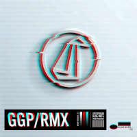 GoGo Penguin - RMX