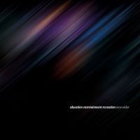 New Order - education entertainment recreation – Live From Alexandra Palace