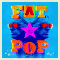 Paul Weller - Fat Pop