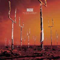 Muse - Origin Of Symmetry: XX Anniversary RemiXX