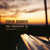 Turin Brakes - The Optimist (20th Anniversary)