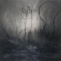 Opeth - Blackwater Park (20th Anniversary)